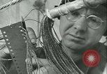 Image of Signal Corps United States USA, 1943, second 17 stock footage video 65675021720