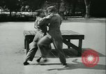 Image of Signal Corps United States USA, 1943, second 18 stock footage video 65675021720