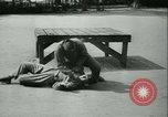 Image of Signal Corps United States USA, 1943, second 19 stock footage video 65675021720