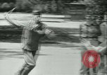 Image of Signal Corps United States USA, 1943, second 21 stock footage video 65675021720