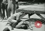 Image of Signal Corps United States USA, 1943, second 23 stock footage video 65675021720