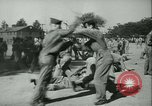 Image of Signal Corps United States USA, 1943, second 24 stock footage video 65675021720