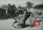 Image of Signal Corps United States USA, 1943, second 25 stock footage video 65675021720