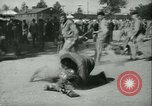 Image of Signal Corps United States USA, 1943, second 26 stock footage video 65675021720