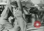 Image of Signal Corps United States USA, 1943, second 27 stock footage video 65675021720