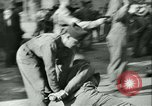 Image of Signal Corps United States USA, 1943, second 28 stock footage video 65675021720