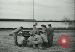 Image of Signal Corps United States USA, 1943, second 30 stock footage video 65675021720