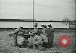 Image of Signal Corps United States USA, 1943, second 31 stock footage video 65675021720