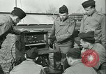 Image of Signal Corps United States USA, 1943, second 34 stock footage video 65675021720