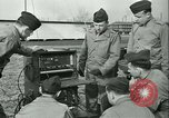 Image of Signal Corps United States USA, 1943, second 35 stock footage video 65675021720