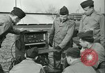 Image of Signal Corps United States USA, 1943, second 36 stock footage video 65675021720