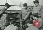 Image of Signal Corps United States USA, 1943, second 37 stock footage video 65675021720