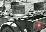 Image of Signal Corps United States USA, 1943, second 39 stock footage video 65675021720