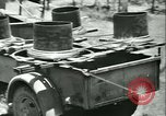 Image of Signal Corps United States USA, 1943, second 40 stock footage video 65675021720