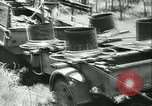 Image of Signal Corps United States USA, 1943, second 41 stock footage video 65675021720