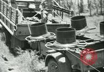 Image of Signal Corps United States USA, 1943, second 42 stock footage video 65675021720