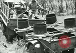Image of Signal Corps United States USA, 1943, second 43 stock footage video 65675021720