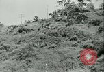 Image of Signal Corps United States USA, 1943, second 44 stock footage video 65675021720