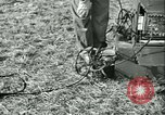Image of Signal Corps United States USA, 1943, second 50 stock footage video 65675021720