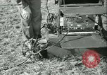 Image of Signal Corps United States USA, 1943, second 51 stock footage video 65675021720