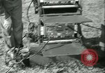 Image of Signal Corps United States USA, 1943, second 52 stock footage video 65675021720