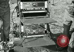 Image of Signal Corps United States USA, 1943, second 53 stock footage video 65675021720