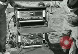 Image of Signal Corps United States USA, 1943, second 54 stock footage video 65675021720