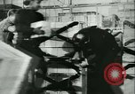 Image of Signal Corps shipping war material World War 2 Atlantic Ocean, 1943, second 13 stock footage video 65675021721