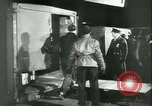 Image of Signal Corps shipping war material World War 2 Atlantic Ocean, 1943, second 23 stock footage video 65675021721