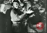 Image of Signal Corps shipping war material World War 2 Atlantic Ocean, 1943, second 49 stock footage video 65675021721