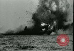 Image of Signal Corps shipping war material World War 2 Atlantic Ocean, 1943, second 55 stock footage video 65675021721