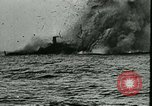 Image of Signal Corps shipping war material World War 2 Atlantic Ocean, 1943, second 57 stock footage video 65675021721
