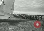 Image of Signal Corps European Theater, 1944, second 3 stock footage video 65675021723