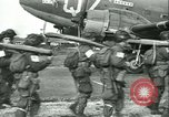 Image of Signal Corps European Theater, 1944, second 4 stock footage video 65675021723