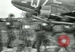 Image of Signal Corps European Theater, 1944, second 5 stock footage video 65675021723