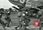 Image of Signal Corps European Theater, 1944, second 6 stock footage video 65675021723
