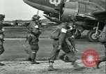 Image of Signal Corps European Theater, 1944, second 7 stock footage video 65675021723