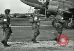 Image of Signal Corps European Theater, 1944, second 8 stock footage video 65675021723
