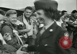Image of Signal Corps European Theater, 1944, second 10 stock footage video 65675021723