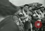 Image of Signal Corps European Theater, 1944, second 11 stock footage video 65675021723