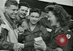 Image of Signal Corps European Theater, 1944, second 12 stock footage video 65675021723