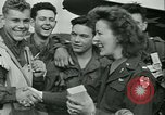 Image of Signal Corps European Theater, 1944, second 13 stock footage video 65675021723