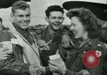 Image of Signal Corps European Theater, 1944, second 14 stock footage video 65675021723