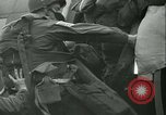Image of Signal Corps European Theater, 1944, second 17 stock footage video 65675021723