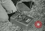 Image of Signal Corps European Theater, 1944, second 34 stock footage video 65675021723