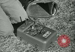 Image of Signal Corps European Theater, 1944, second 35 stock footage video 65675021723