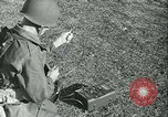 Image of Signal Corps European Theater, 1944, second 37 stock footage video 65675021723