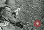 Image of Signal Corps European Theater, 1944, second 38 stock footage video 65675021723