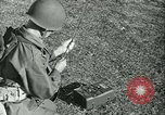 Image of Signal Corps European Theater, 1944, second 39 stock footage video 65675021723
