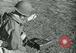 Image of Signal Corps European Theater, 1944, second 40 stock footage video 65675021723